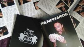 Panpharos